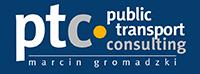 Marcin Gromadzki Public Transport Consulting